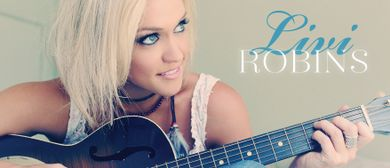 Livi Robbins