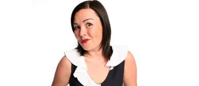 Comedy Shack Leapfrogs - Janelle Koenig, Adam Scott & more