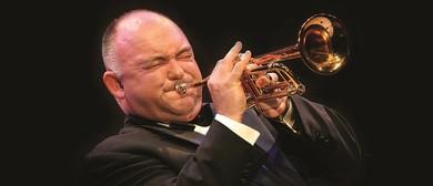 James Morrison & WASO: A Journey Through Jazz