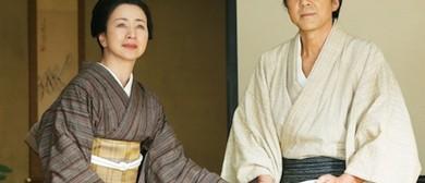 Japanese Film Festival Serves Up Melbourne Program For 2015