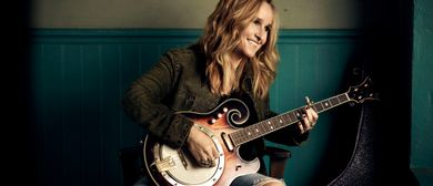 Melissa Etheridge - This is M.E. Australian Tour