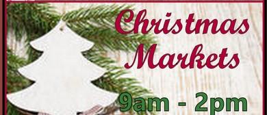 Creative Co Op Christmas Market