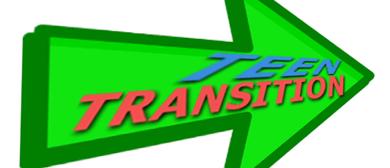 Teen Transition