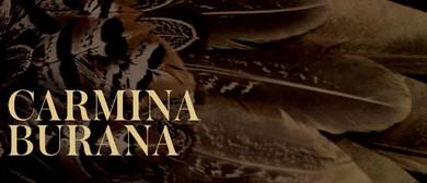 QSO Choral - Carmina Burana