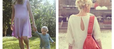 Melbourne Designers Pop Up For Mums