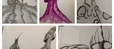 Three New Exhibitions