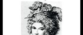 Music By George Handel