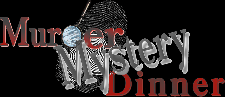 Gangsters And Dolls Murder Mystery Night