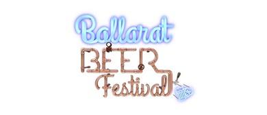 Ballarat Beer Festival 2016