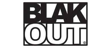 MCA ARTBAR curated by Blak Douglas