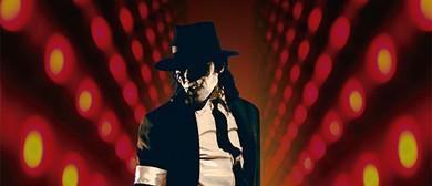 Michael Jackson – HIStory
