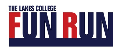 The Lakes College Fun Run