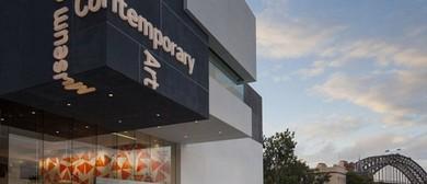 Embassy of Translation - 20th Biennale Of Sydney