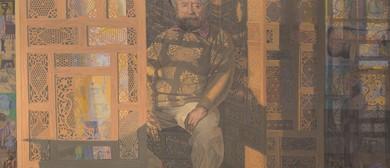 Percival Portrait Painting Prize