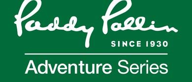 Paddy Pallin Adventure Race