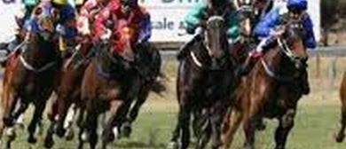 Hoteliers Raceday