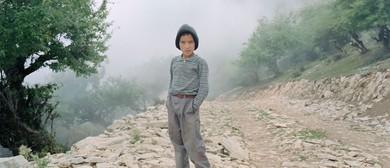 National Photographic Portrait Prize