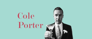 Morning Melodies - Cole Porter