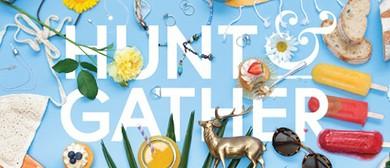 Hunt&Gather Markets
