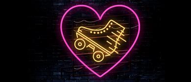 The Urban Roller Club