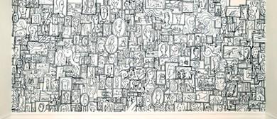 Sadie Chandler - Wallpaper