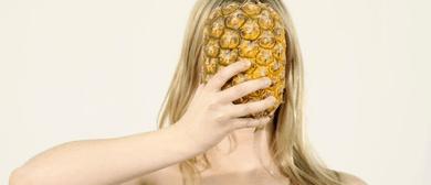 Fringe World 2016 - The War on Food