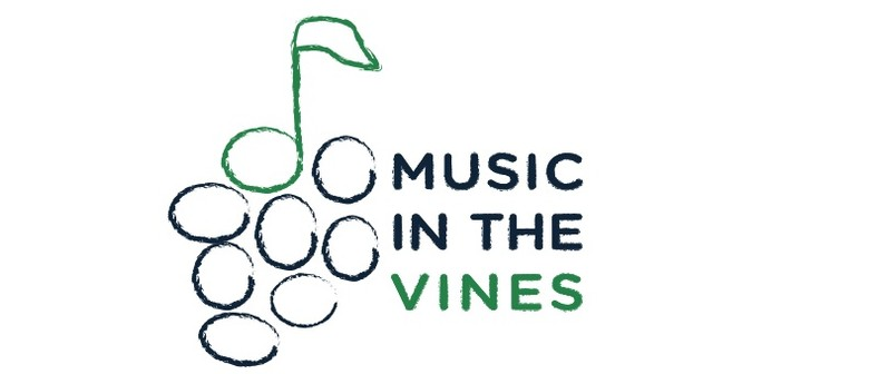 Music in the Vines Festival