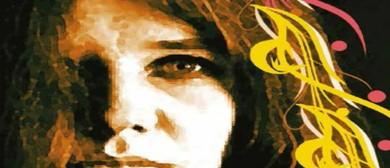 Pearl - The Janis Joplin Story