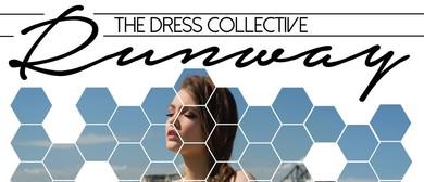 The Dress Collective Runway x VAMFF Offsite Runway Series