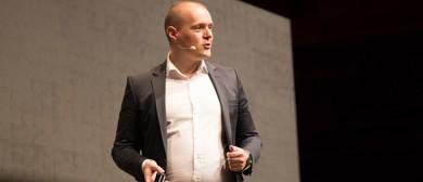 Disruptive Startups