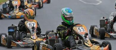 Rotax Pro Tour Grand Final