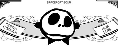 Spaceport 2our