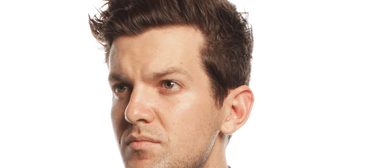 Dillon Francis - 'We Are All Lee Lin Chin' Tour