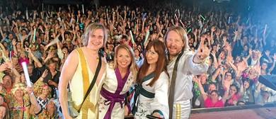 Trundle ABBA Festival