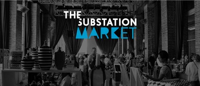 The Substation Market