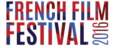 Alliance Francaise French Film Festival 2016