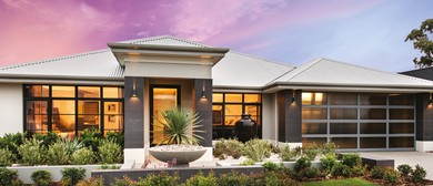 Do's, Don'ts & Dale's - A Guide to Building Your New Home