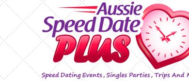 Speed dating gold coast queensland