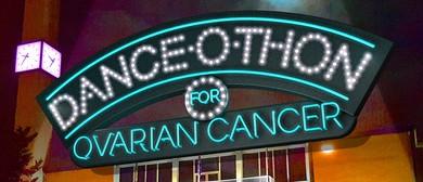 Dance O Thon for Ovarian Cancer