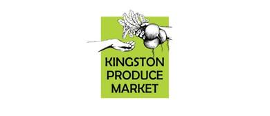 Kingston Produce Market