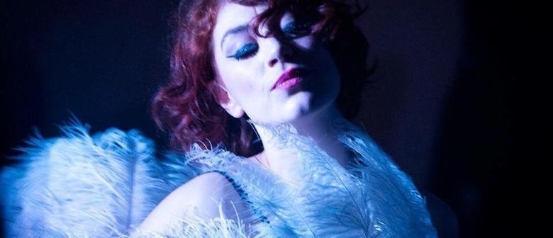Vaudeville - Circus, Sideshow, Burlesque, Cabaret and More