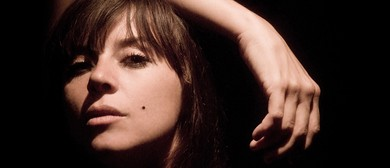 Cat Power Solo: Up Close and Intimate