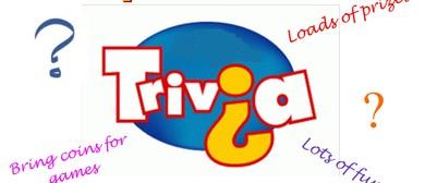 Trivia Night Fundraiser for Dapto Scouts