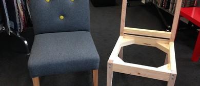 Designer Chair Class