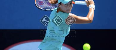 Australian Open - The Grand Slam of Asia-Pacific