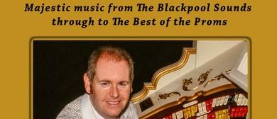 Chris Powell - The Best of British