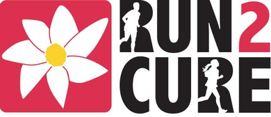 Neuroblastoma Run2Cure
