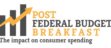 Post Federal Budget Breakfast