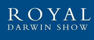 Royal Darwin Show