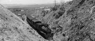 Romance of Rail